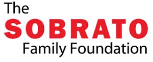 sobrato-family-logo-fr