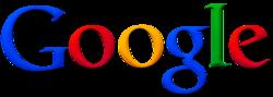 Google soutient Education francaise Bay Area