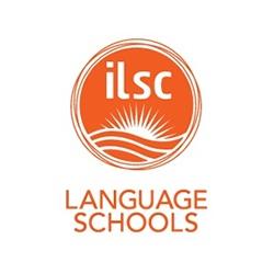 ILSC_LOGO