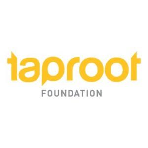 taproot-logo-sponsor