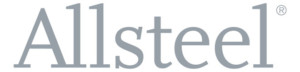 allsteel-furniture-logo