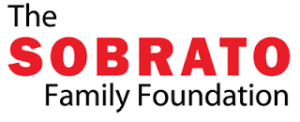sobrato-family-foundation-logo