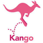 kango-app-carpool-kids